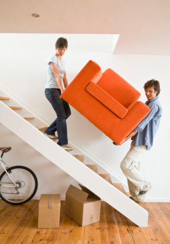 Tips-for-Moving-Furniture-into-a-Walk-Up